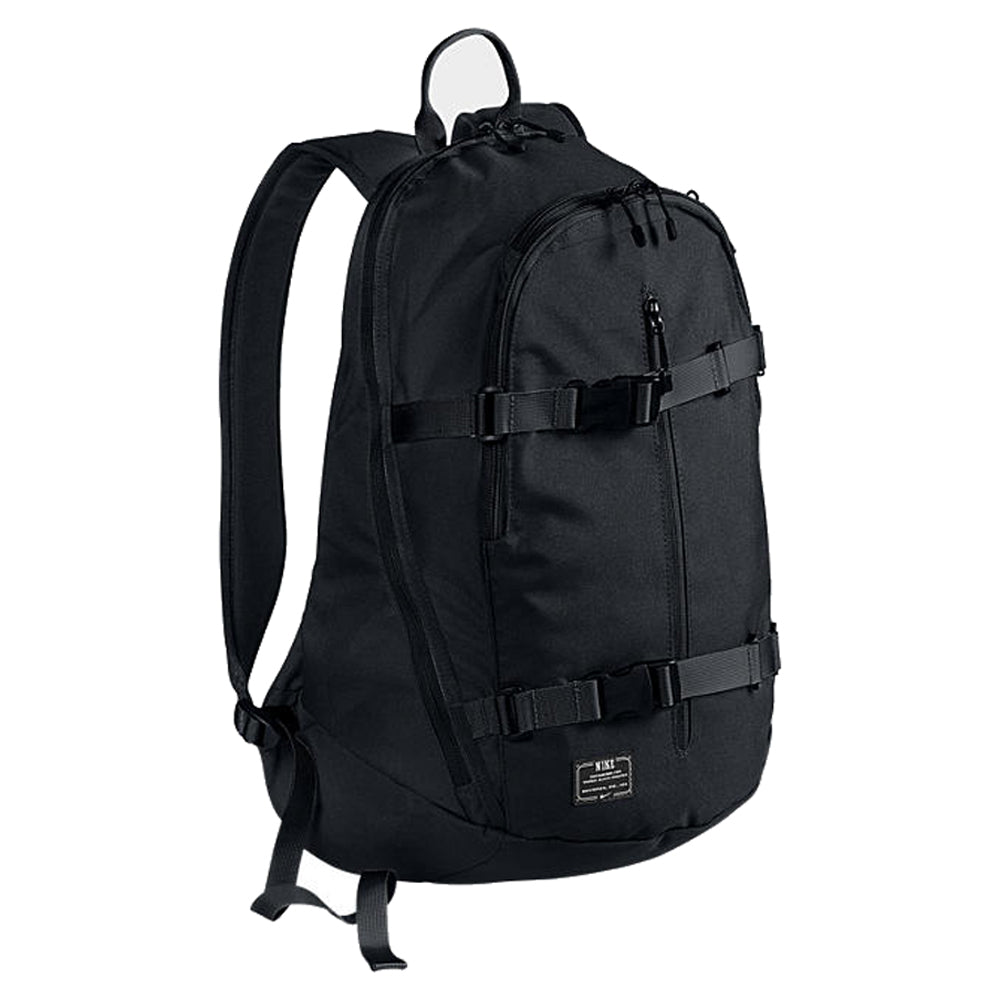 Nike SB HI black backpack bag