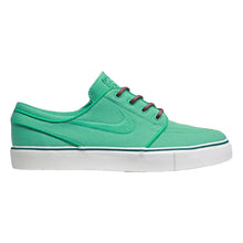 Load image into Gallery viewer, Nike SB Zoom Stefan Janoski crystal mint/crystal mint-dark atomic