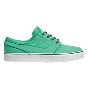 Nike SB Zoom Stefan Janoski crystal mint/crystal mint-dark atomic