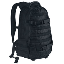 Load image into Gallery viewer, Nike SB RPM black/black/white backpack bag
