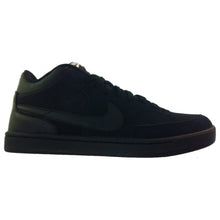 Load image into Gallery viewer, Nike SB Challenge Court black/black-white