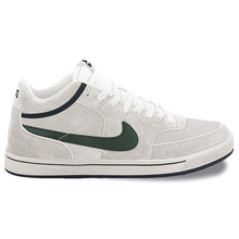Load image into Gallery viewer, Nike SB Challenge Court swan/gorge green