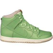 Load image into Gallery viewer, Nike SB Dunk High premium seagrass/seagrass