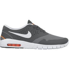Load image into Gallery viewer, Nike SB Eric Koston 2 Max cool grey/white-total orange