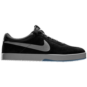 Nike SB Eric Koston black/dark grey-chambray