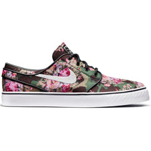 Load image into Gallery viewer, Nike SB Zoom Stefan Janoski Premium multicolour/black