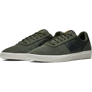 Nike SB Team Classic sequoia/black-phantom