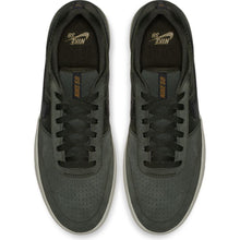Load image into Gallery viewer, Nike SB Team Classic sequoia/black-phantom