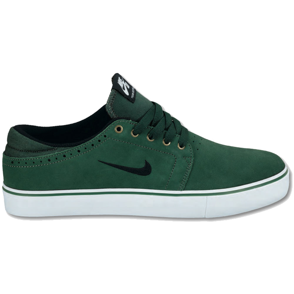 Nike SB Team Edition gorge green/black-white