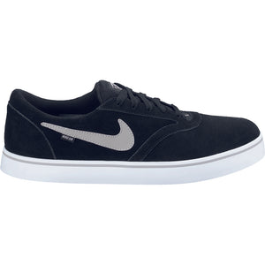 Nike SB Vulc Rod black/medium grey