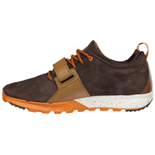 Load image into Gallery viewer, Nike SB x Poler Trainerendor velvet brown/ale brown-khaki-field brown