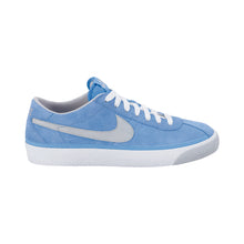 Load image into Gallery viewer, Nike SB Zoom Bruin university blue/neutral grey