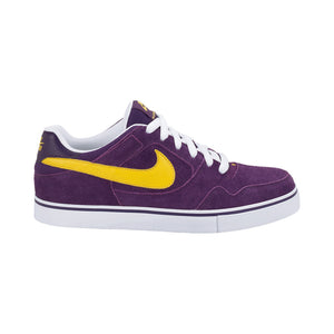 Nike SB Zoom Paul Rodriguez 2.5 grand purple/varsity maize