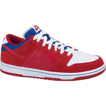 Load image into Gallery viewer, Nike SB Dunk Low pro varsity red/varsity red