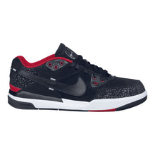 Load image into Gallery viewer, Nike SB Zoom Air Paul Rodriguez III black/black