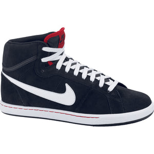 Nike SB Zoom Classic High black/white
