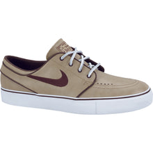 Load image into Gallery viewer, Nike SB Zoom Stefan Janoski  khaki/boulder