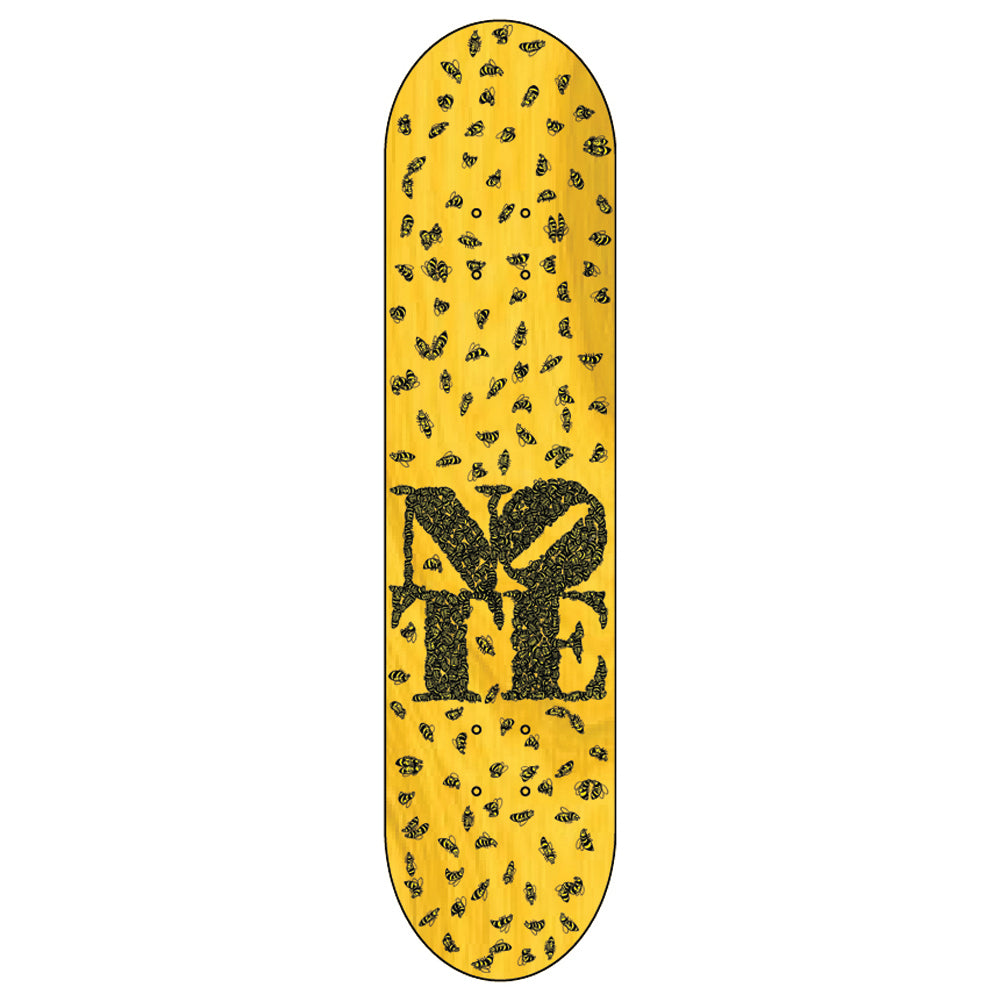 NOTE Swarm yellow 7.75