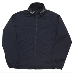 Palace Arms anthracite jacket