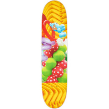 Load image into Gallery viewer, Palace Chewy Pro S13 deck 8.375""