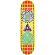 Load image into Gallery viewer, Palace Chewy Pro S16 deck 8.375""