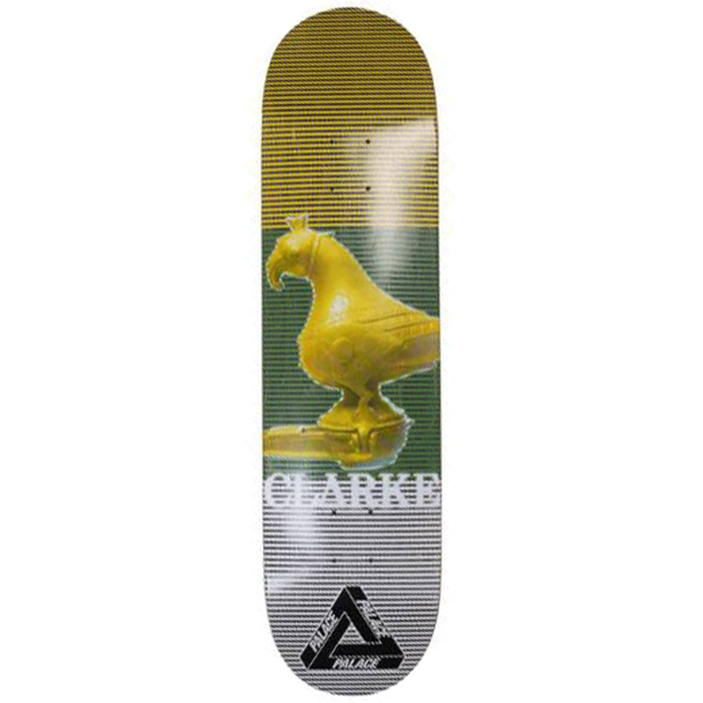 Palace Clarke High Bird deck