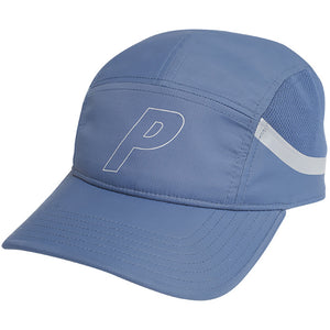 Palace Flintstone 7 panel cap