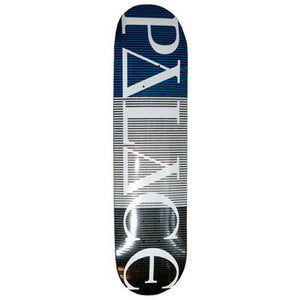 "Palace Logo 7.9"" deck"