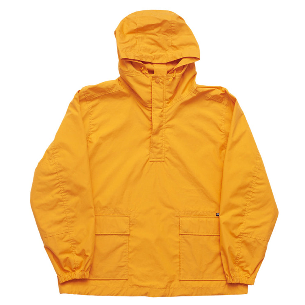 Palace Rampin orange jacket
