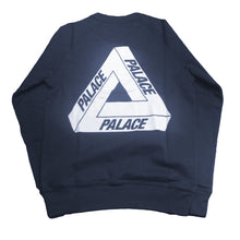 Load image into Gallery viewer, Palace Tri-Ferg coral crew