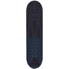 Load image into Gallery viewer, Palace Trippy Stick black deck 8.2""