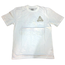 Load image into Gallery viewer, Palace Jungle Dream white T shirt