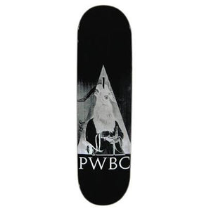Palace Deermandem deck