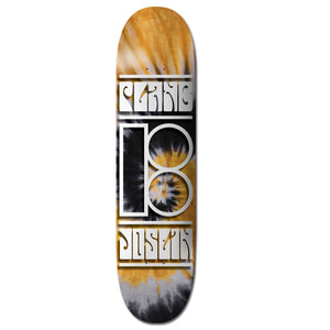 Plan B Joslin flashback deck 8.25""
