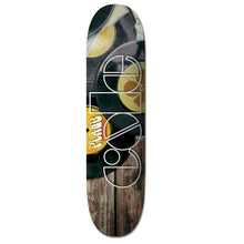 Load image into Gallery viewer, Plan B Cole Tunes deck 8.5""