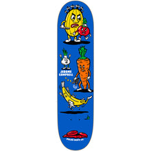 Load image into Gallery viewer, Polar Jerome Campbell banana juice deck 8.25""