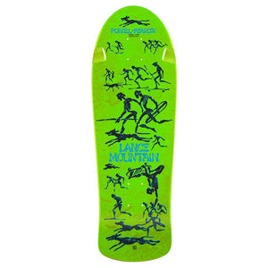 Powell Peralta Mountain Bones Brigade