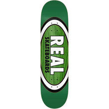 Load image into Gallery viewer, Real Harry Am Edition Oval deck 8.4""