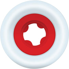 Load image into Gallery viewer, Ricta Chrome Clouds 86a red wheels 54mm
