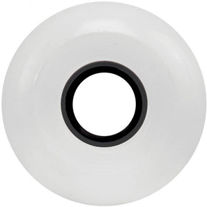 Ricta Clouds 92a white/black wheels 56mm