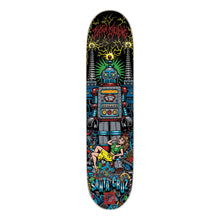Load image into Gallery viewer, Santa Cruz Strubing Droid Powerply deck