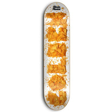 Load image into Gallery viewer, Skate Mental Colden Chips deck 8""