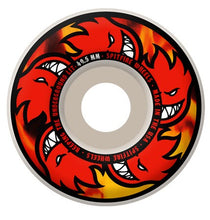 Load image into Gallery viewer, Spitfire Multiball 51mm wheels