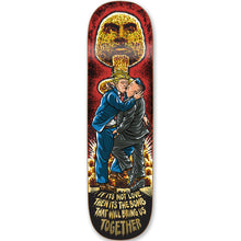 Load image into Gallery viewer, StrangeLove If It's Not Love deck 8.25""