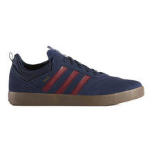 Load image into Gallery viewer, Adidas Suciu ADV collegiate navy/collegiate burgundy/gum