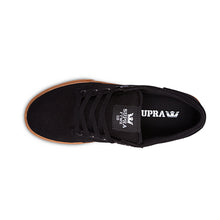 Load image into Gallery viewer, Supra Amigo black/tan