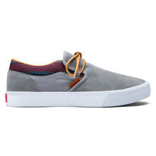 Load image into Gallery viewer, Supra Cuba grey/pattern-white