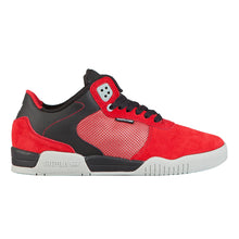 Load image into Gallery viewer, Supra Ellington red/black-grey