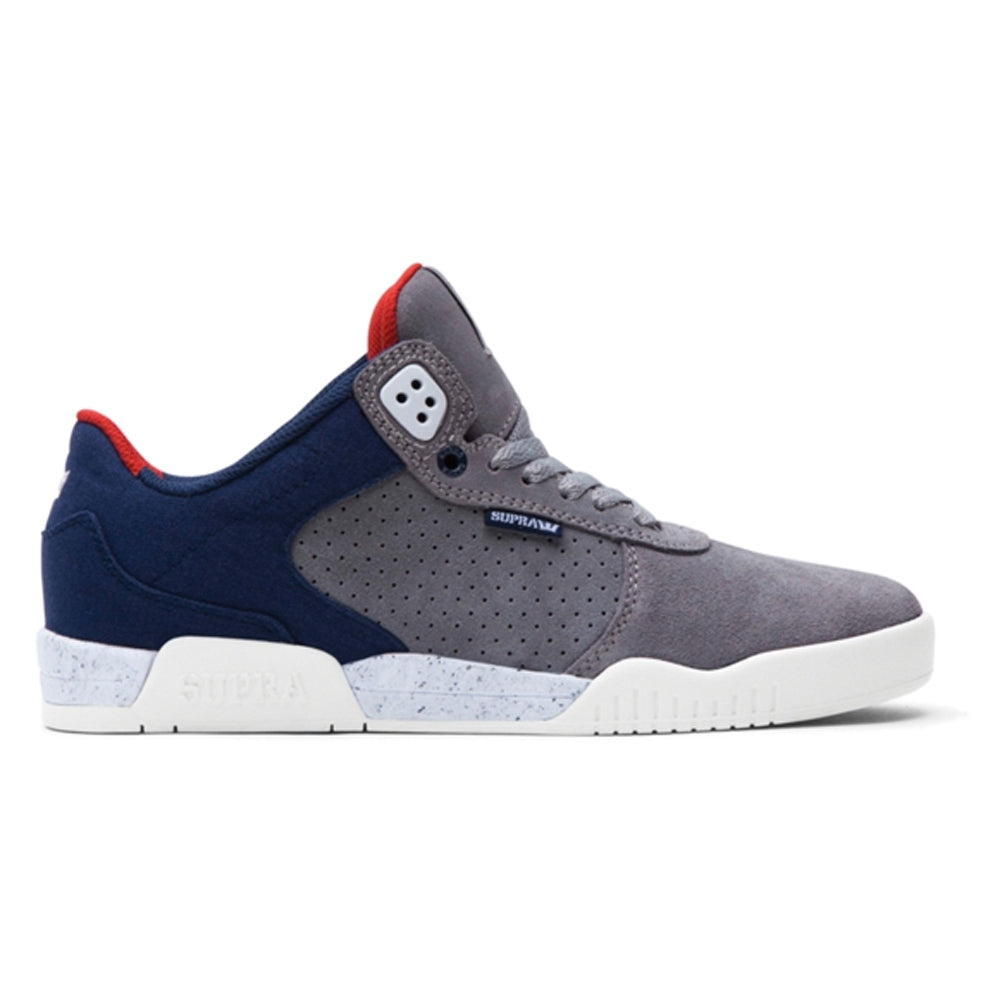 Supra Ellington midnight grey/navy/white