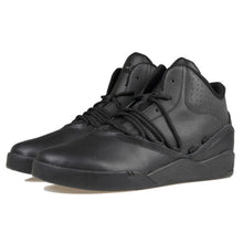 Load image into Gallery viewer, Supra Estaban black/black/black